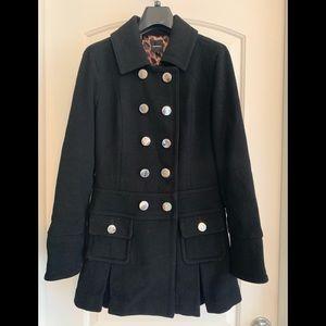 Express military jacket Small